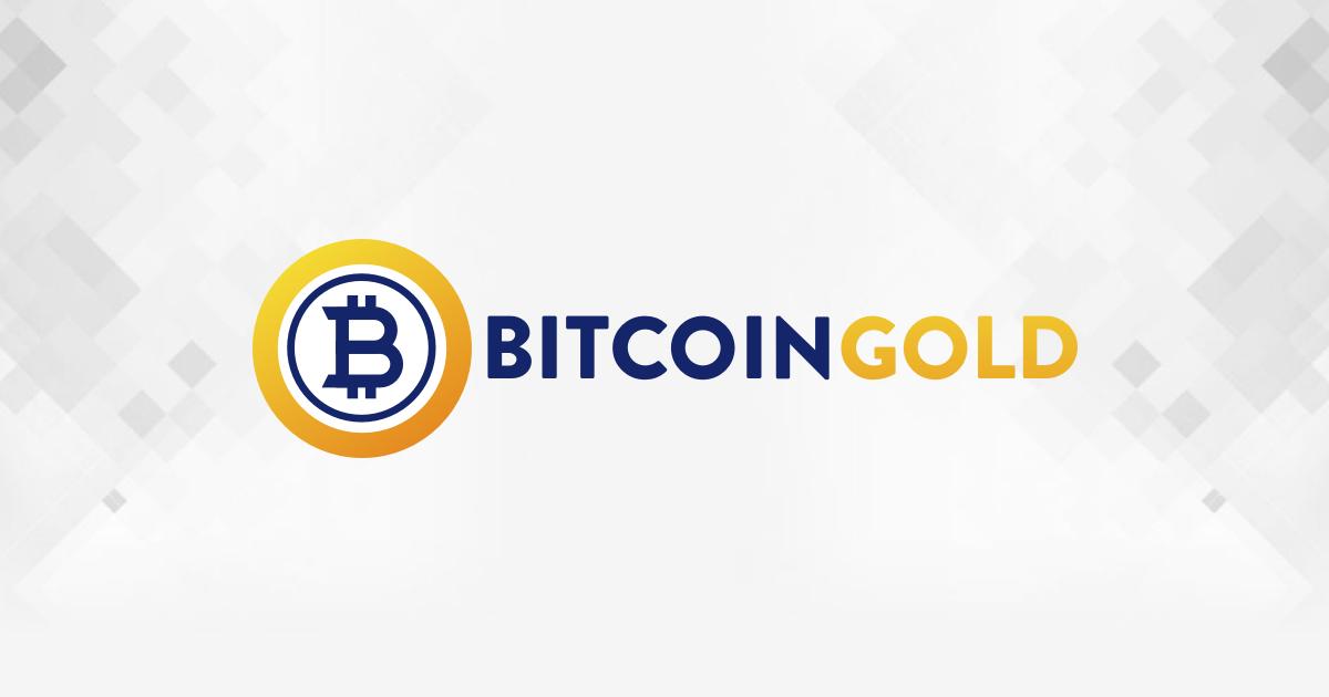 Buy Bitcoin Gold (BCG) India - BuyBitcoin