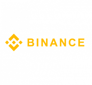 Binance Bitcoin Gold