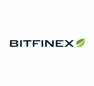 bitfinex Bitcoin Gold