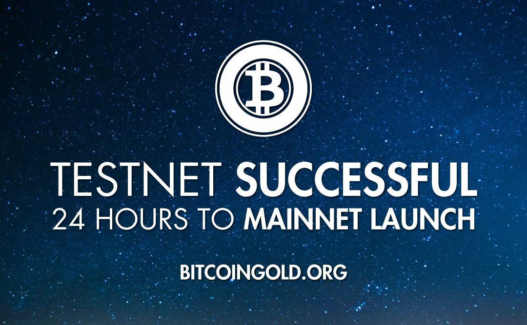 Bitcoin mining machine 2015 nfl draft 2017