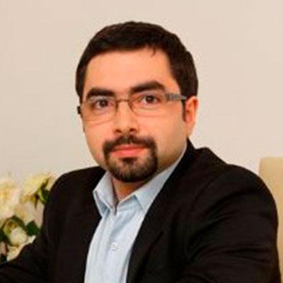 Ivan Yankov