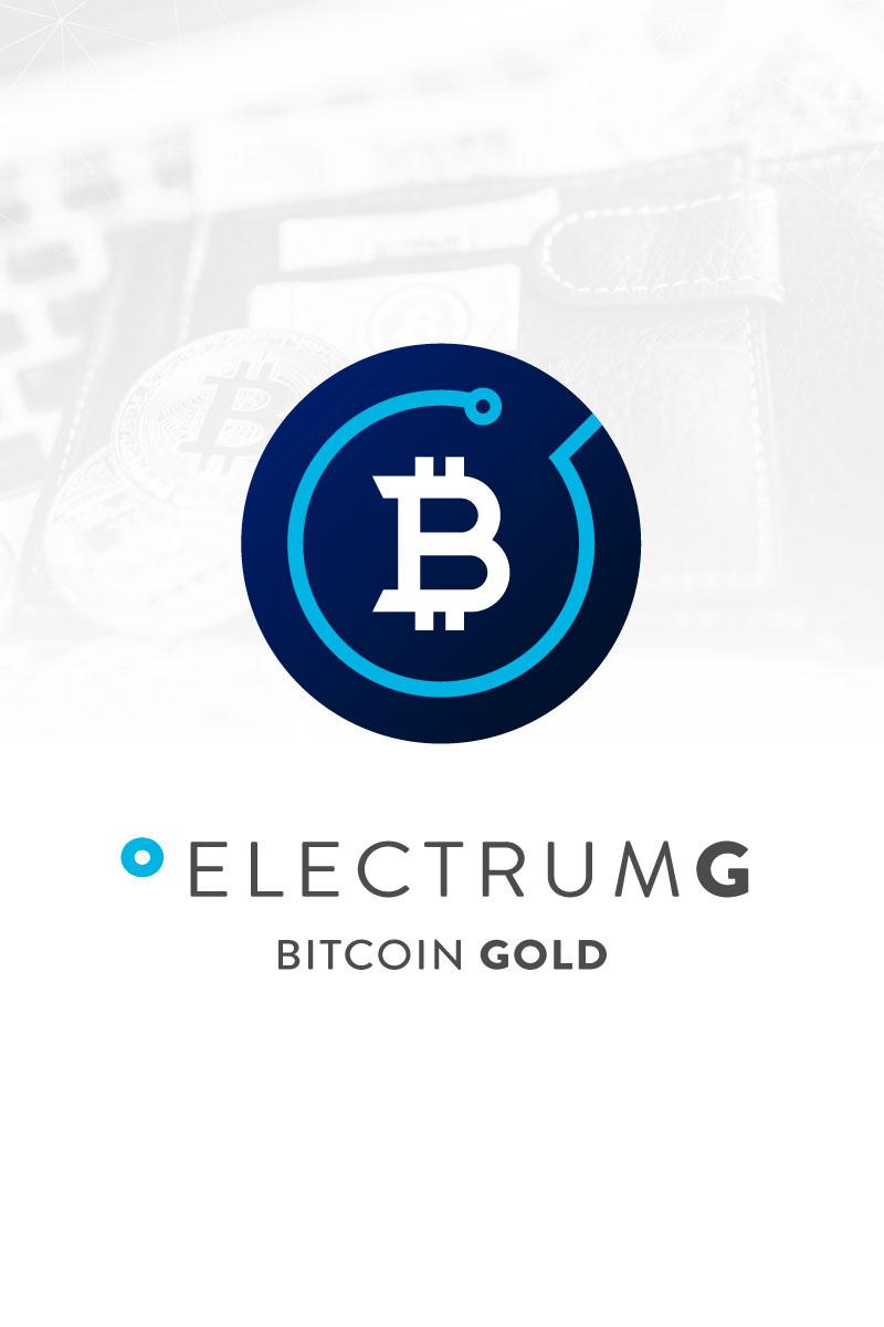 holen sie sich bitcoin gold aus elektrum seedmatch erfahrungen crowdinvesting plattform im test