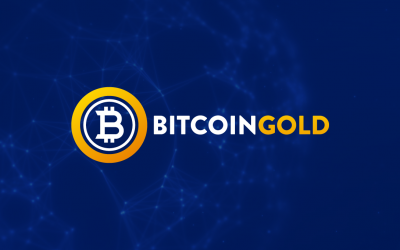 Bitcoin DLL Vulnerability, Fixed in Bitcoin Gold