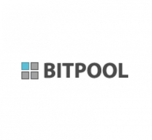 Bitpool