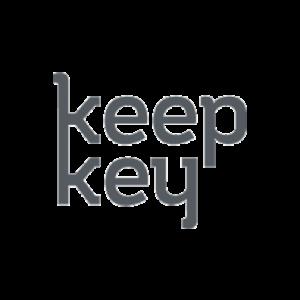 Keep Key